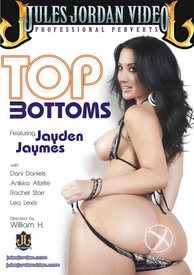 Top Bottoms