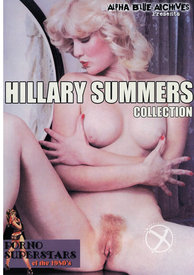 Hillary Summers Collection